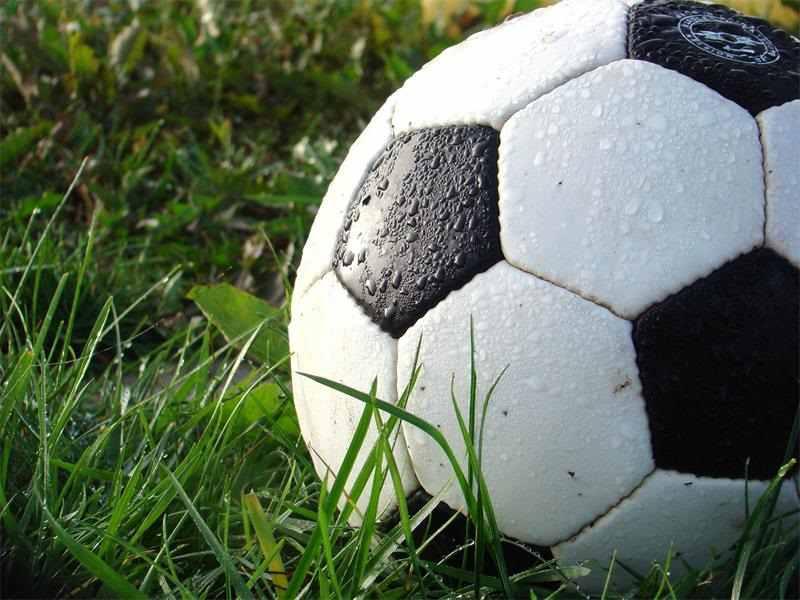 Những luật cá cược bóng đá cơ bản người mới cần phải biết